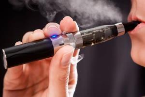 عدم افشای برخی مواد شیمیایی در سیگارهای الکترونیکی توسط سازندگان