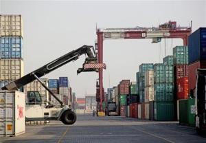 رئیس اتاق بازرگانی بوشهر خواستار راهاندازی دستگاه