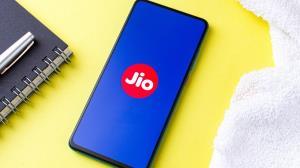 چشم بازار کی به جمال گوشی هوشمند Jio Phone Next روشن خواهد شد؟