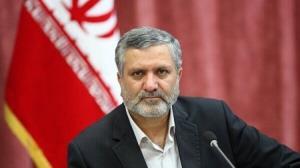 توضیحی درباره سفر رئیسی به اردبیل؛ 8 وزیر حضور دارند