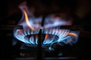 مصرف بیش از یک میلیارد مترمکعب گاز طبیعی در کردستان