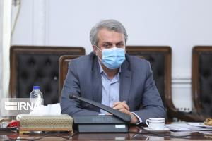 وزیر صمت: سال آینده صادرات را دستکم به ۴۵ میلیارد دلار میرسانیم