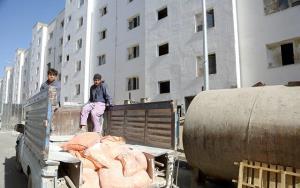 ابهامات طرح جنجالی دولت برای مسکن