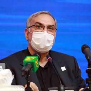 وزیر بهداشت: به لحاظ فقهی، همه باید واکسن بزنند