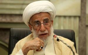 استقبال آیتالله جنتی از مذاکرات میان ایران و عربستان