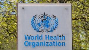 سازمان جهانی بهداشت: کرونا یک سال دیگر هم ادامه خواهد داشت
