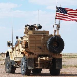 جزئیات تازه سنتکام از حمله به پایگاه آمریکایی «التنف»