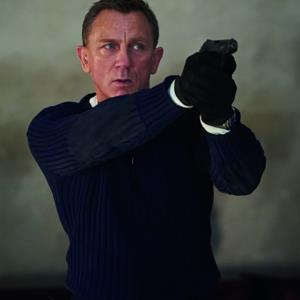 احتمال تبدیل شدن فیلم جدید جیمز باند به دومین فیلم پرفروش سال ۲۰۲۱