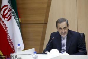 ولایتی: روابط ایران و عراق بینظیر و عمیق است