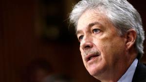 رئیس سیا: تردیدهایی درباره جدی بودن ایران برای بازگشت به برجام وجود دارد