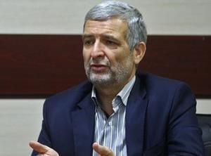 اظهارات نماینده رئیس جمهور در امور افغانستان درباره شرایط کنونی این کشور