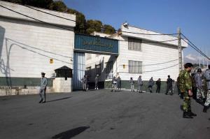 ماجرای انتشار فیلم زندان اوین به روایت نایبرئیس کمیسیون قضائی