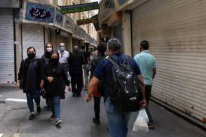 افزایش 16 درصدی افسردگی، اضطراب و استرس در ایران پس از شیوع کرونا