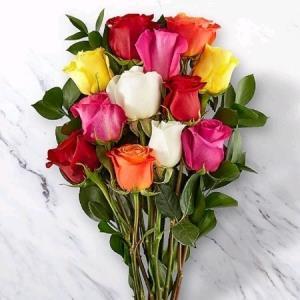زیبا ترین ها برای بهترینم Zahra82 🥰🥰🤗🌹🌹�