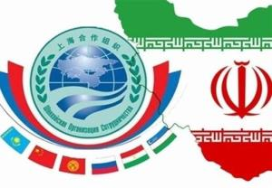 ارزش تجارت ایران با اعضای شانگهای چقدر است؟