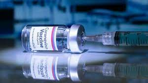 ۱۸ درصد جمعیت مرکزی واکسن کرونا دریافت نکردند