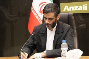سعید محمد: مناطق آزاد تجاری نباید به صورت جزیرهای عمل کنند