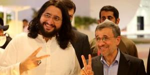 هزینههای سفر احمدینژاد به امارات راچه کسی داده است؟