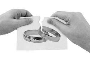 سیستانوبلوچستان پایینترین میزان طول عمر ازدواجها در کشور را دارا است
