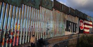 دولت بایدن در بازداشت مهاجران در مرزهای آمریکا رکورد زد