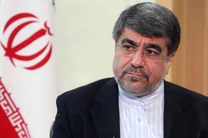 واکنش علی جنتی وزیر اسبق ارشاد به ترکیب هیات امنای بنیاد سینمایی فارابی