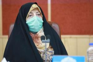 واکنش معاون روحانی به اتهام زنی جدید کمیسیون اصل نود مجلس