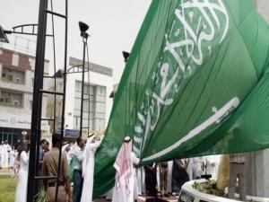 عربی ۲۱ نوشت: نگرانی اسرائیل از نزدیک شدن عربستان به ایران