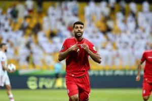بازتاب انتقاد طارمی از سرمربی تیم ملی ایران در کشور کیروش!