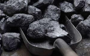 کشف اختلاس در شرکت زغال سنگ کرمان