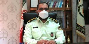 دستگیری عامل انتشار تصاویر هنجارشکنانه در اینستاگرام