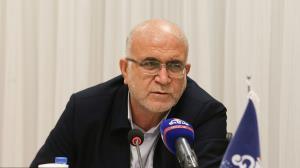 وزارت نفت توجه چندانی به استان بوشهر ندارد