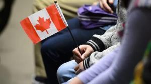 انتشار گزارشی از رفتار نژادپرستانه در وزارت مهاجرت کانادا