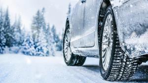 تایرهای زمستانی با سایر فصول چه تفاوتی دارند؟