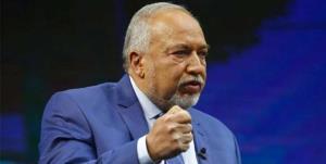 لیبرمن: هیچ توافق دیپلماتیکی برنامه هستهای ایران را متوقف نمیکند