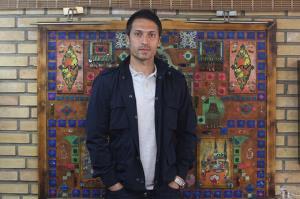 فوتبالیستهای ایرانی مشکل تاکتیکی دارند؟