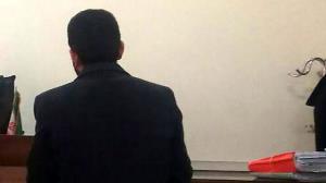 قتل سریالی ۲۶ زن در تهران صحت دارد؟
