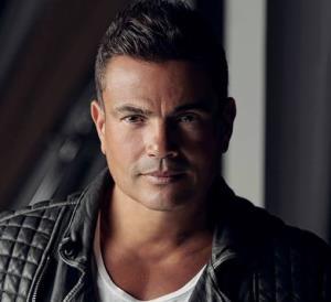آهنگ زیبای عمرو دیاب برای علاقه مندان به ترانه های عربی