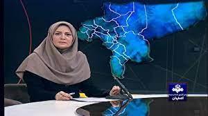 عزم نمایندگان اصفهان برای جلوگیری از مصرف مازوت