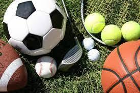برنامه بازیهای مهم امروز پنجشنبه ۲۹ مهر