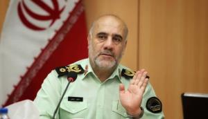 مشکل سازی ترافیک این روزهای تهران