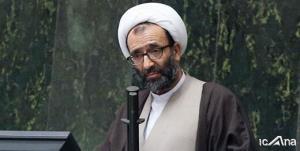هشدار نماینده مجلس به سرمایهگذاران ایرانی در ترکیه