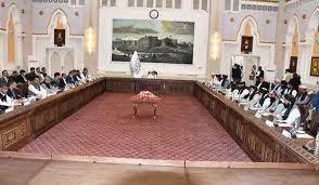 وزیر خارجه پاکستان با نخست وزیر طالبان دیدار کرد