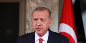 اردوغان: هر طور شده پولی که برای خرید اف-35 دادیم را پس میگیرم