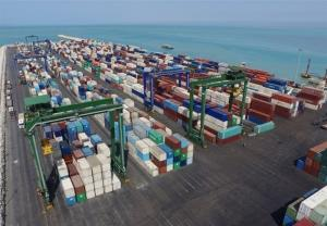 بازارهایی که ایران به آنها صادرات دارد