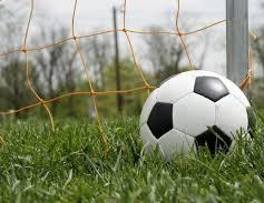۳ گلستانی در تیم ملی فوتبال امید