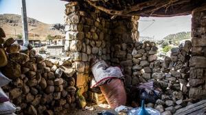 سفر رئیس بنیاد مسکن انقلاب اسلامی به اندیکا