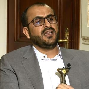 واکنش انصارالله به بیانیه شورای امنیت درباره لزوم آتشبس در یمن