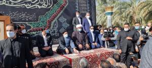 مردم خراسان جنوبی ۶۰۰۰ نامه به رئیس جمهور نوشتند