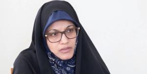 «الهیان» به وزیر بهداشت تذکر داد