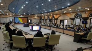 استاندار بوشهر: در انتصابات نگاه سیاسی داریم، اما خیلی غلیظ نیست
